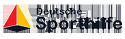 DSH_Logo_4c_250px