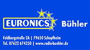 Logo_Buehler_180