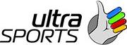 ultrasports-schriftzug-gestuft-plushand-180x180